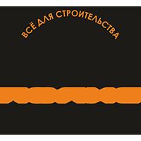 Онлайн-магазин Полис-Снаб