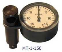 Ключ динамометрический стрелочный (до 80 кг) Минск