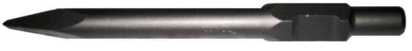 Пика (гекс 30 мм) 700 мм MAKITA/P-05561 **