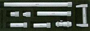 "Нутромер микрометрич. НМ- 150-1250 ""Эталон"""