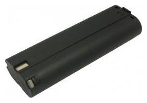 Аккумулятор MAKITA 9000 (9.6В,1.3Ач,Ni-Cd)/191681-2 **