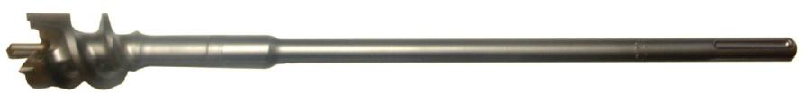 Бурпроломной(SDS-Max)45х990ммMAKITA/P-21917