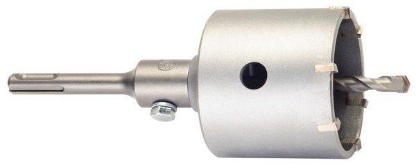 Коронка буровая в сборе SDS-Plus BOSCH 82 х 60 х 105 мм/2.608.550.065 **