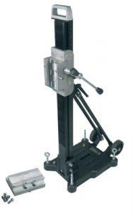 Подставка для дрели алм.сверления DeWALT D 215851 (995мм,вакуумное основание)