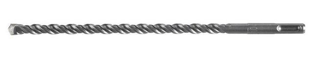 Бур  8 х 215 х 150 мм (SDS-Plus-5) BOSCH /1.618.596.174/ армированный бетон, 2 тв.сплав.пластины