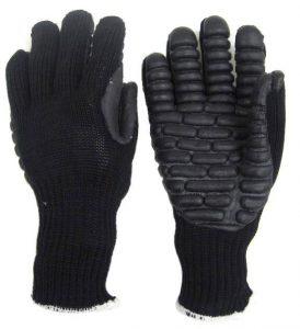 Перчатки антивибрационные*