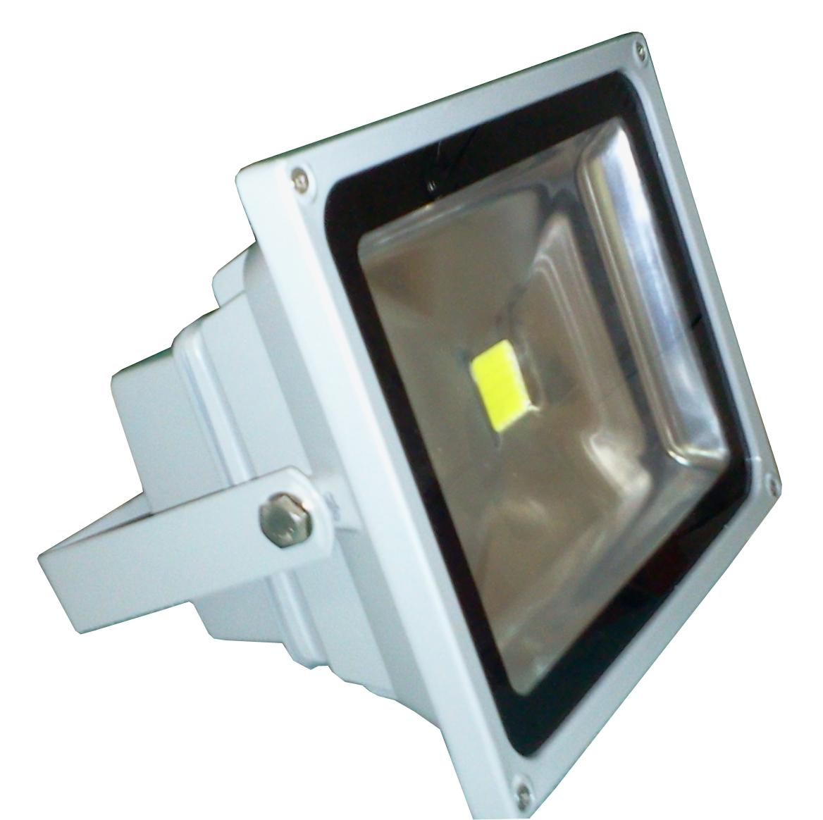 Оптовая торговля светильниками оквэд 2
