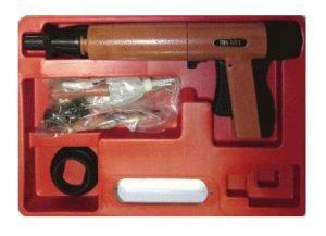 Пистолет монтажный ПМ-603
