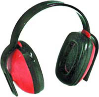 Наушники шумоизолирующие  (12101)